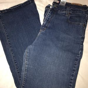 Levi Strauss & CO 314 Shaping Straight